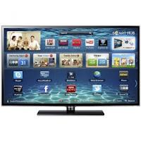 Televizor LED Samsung 40ES5500