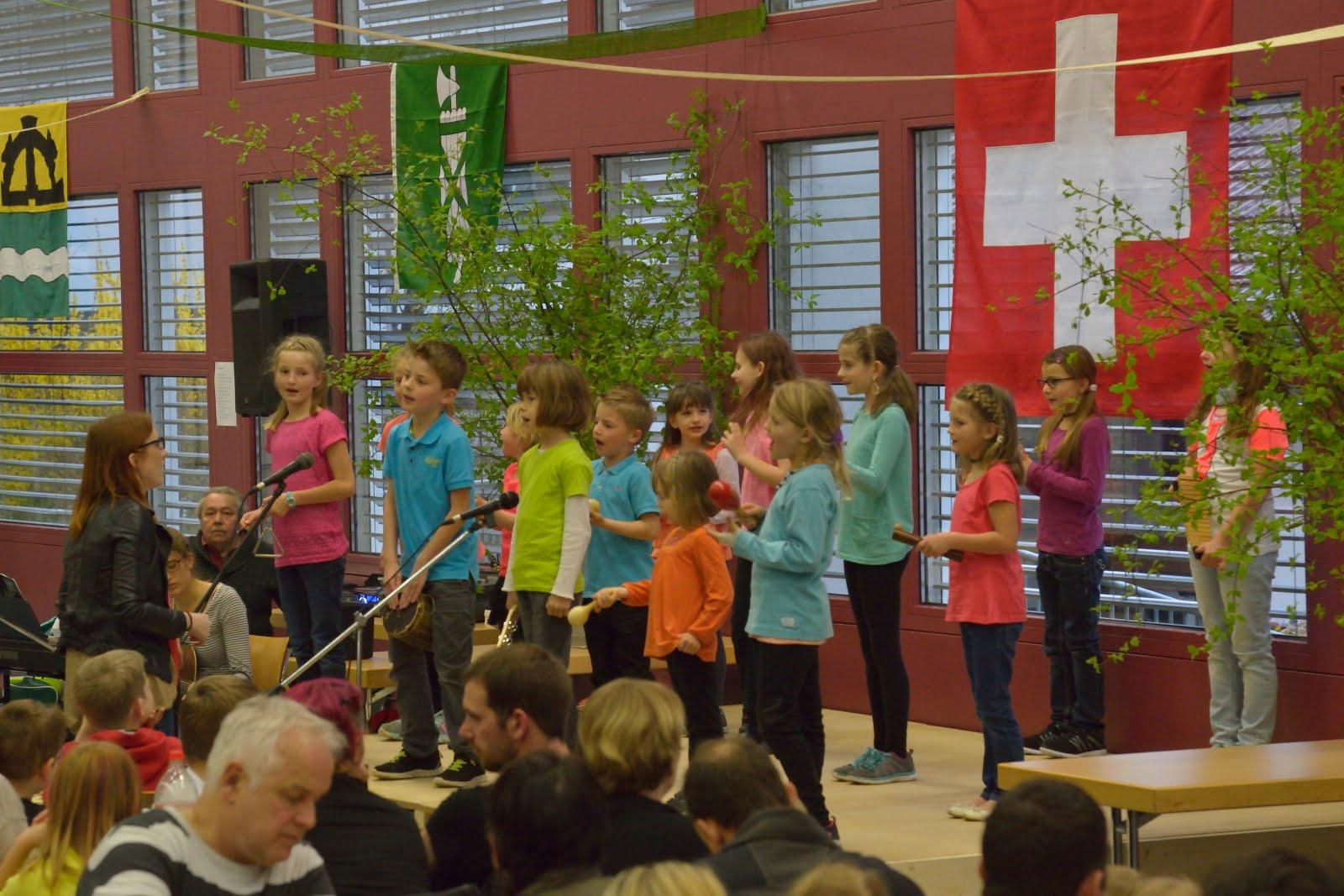 Mai-2008 - Gemeinde Zihlschlacht-Sitterdorf - Yumpu