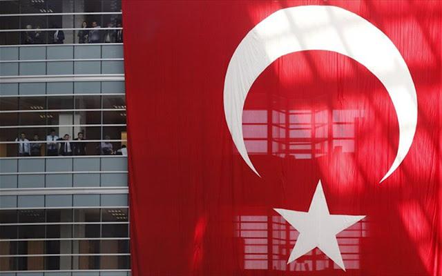 Τουρκικοί ισχυρισμοί περί καταδίκης της Ελλάδας για τη μειονότητα