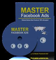 Panduan Step By Step Beriklan di Fabook Ads