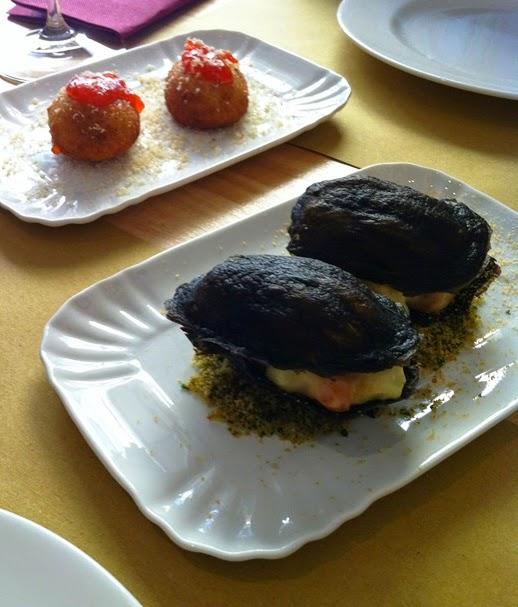 Due-Spaghi-restaurant-Barcelona