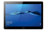 HUAWEI MediaPad M3 lite LTE