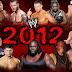 WWE 2012 Free Download Full Version