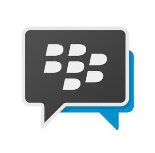 Android Mesajlaşma Proqramı