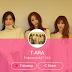 A quick lookback at T-ara's V LIVE broadcasts