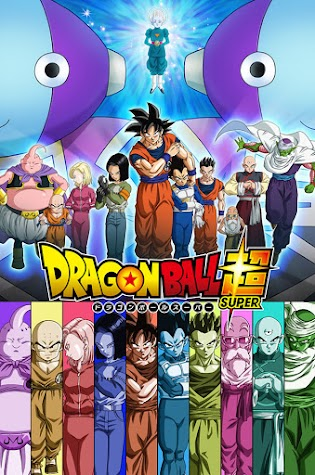 dragon-ball-super-torneo-de-los-12-unive