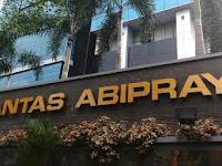 PT Brantas Abipraya (Persero) - Recruitment For D3, S1 Accounting Staff, Human Capital Staff Brantas Abipraya October 2018