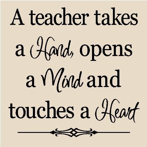 thank%2Byou%2Bquotes%2Bfor%2Bteachers%2B(1) - Daily Updated Thank You Quotes