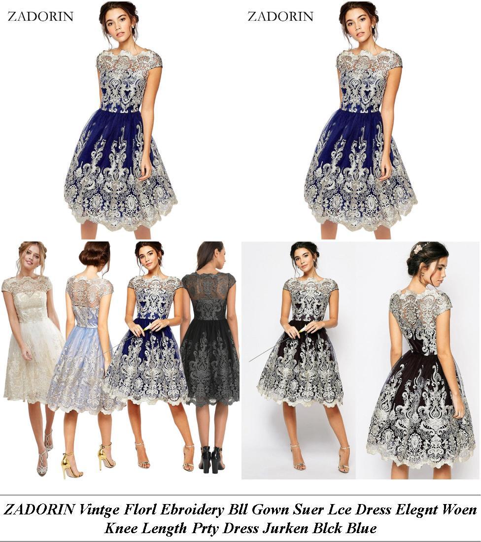 Girls Dresses - Zara Uk Sale - Ladies Dress - Cheap Designer Clothes Womens