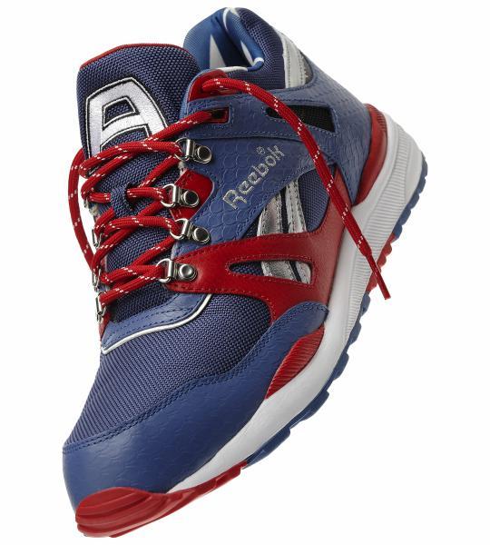 sklep nowy przyjazd buty do separacji Buy reebok america   Up to 36% Discounts