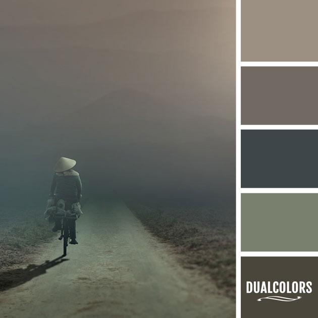 color_paleta_34