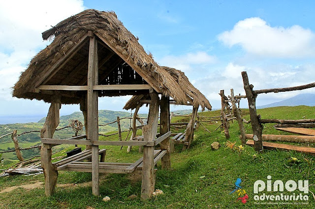 Where to Eat in BATANES Marconines Canteen in Racuh A Payaman