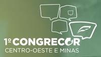 Sorteio Carro 1º CONGRECOR Centro-Oeste e Minas
