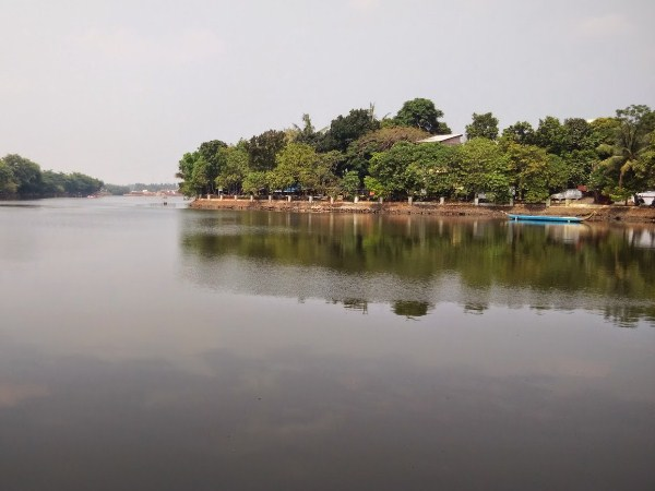 5 Beautiful Lakes That Are Worthy For You To Visit In Jakarta City