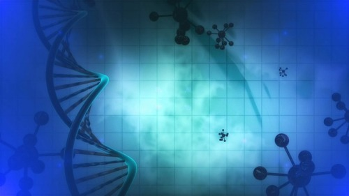 genes muerte
