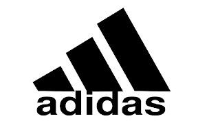 Lowongan Kerja Adidas Group September 2016