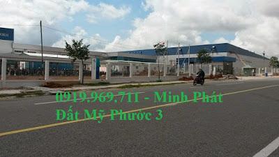 lo-h18-my-phuoc-3