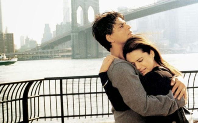 shahrukh khan kal ho naa ho hindi movie hits and famous