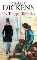 http://leslecturesdeladiablotine.blogspot.fr/2017/10/les-temps-difficiles-de-charles-dickens.html