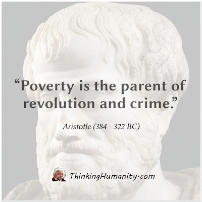 40 Aristotle's Quotes That Will Make You Think And Can Change Your Life