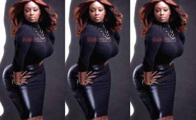 Peace Hyde curves
