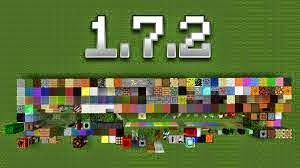 Скачать карты для Майнкрафт 1.12.2, 1.12, 1.11.2, 1.11, 1 ...