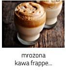 https://www.mniam-mniam.com.pl/2020/08/kawa-frappe-mrozona-kawa-po-grecku.html