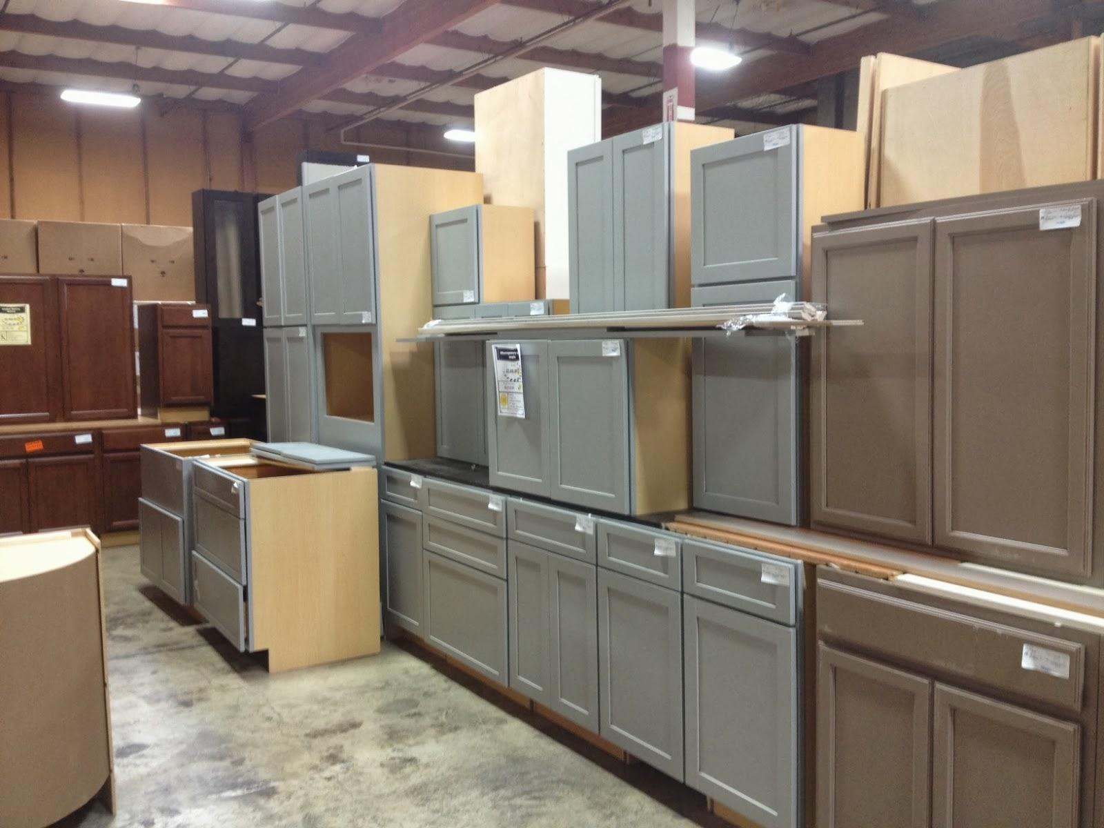 Gentil Diy Cabinet Warehouse Portland Farmersagentartruiz Com