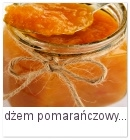 https://www.mniam-mniam.com.pl/2013/01/dzem-pomaranczowy.html