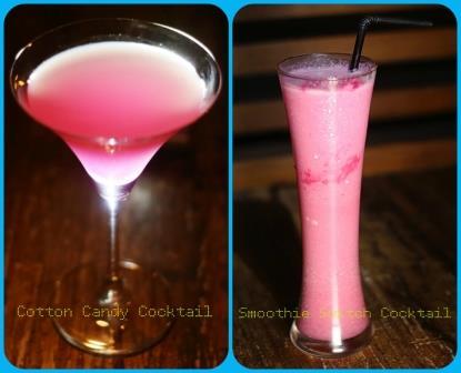 Copa-Juhu-Cocktails-CottonCandy-SmoothieSwitch-Newztabloid-newzsnips