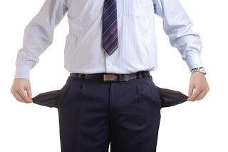 Cómo comenzar un negocio sin dinero en 9 pasos