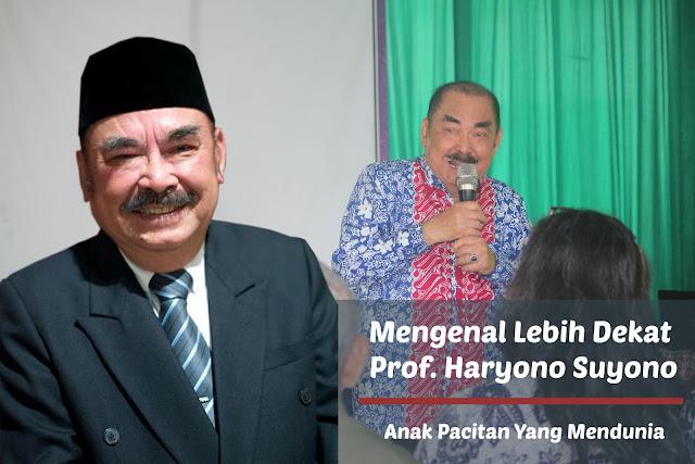 Mengenal-Lebih-Dekat-Prof-Haryono-suyono