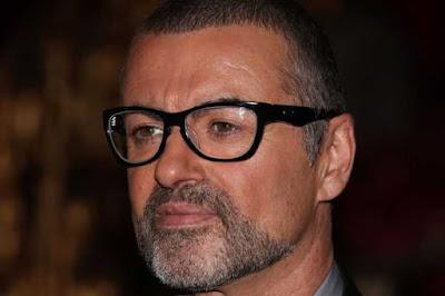 ग्रैमी अवार्ड विजेता ब्रिटिश पॉप स्टार जॉर्ज माइकल का निधन