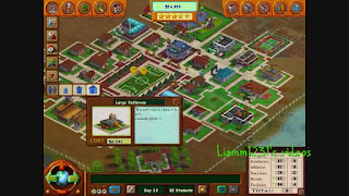 Free Download Games School Tycoon For PC Full Version ZGASPC
