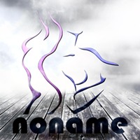 https://www.flickr.com/groups/noname-sl/