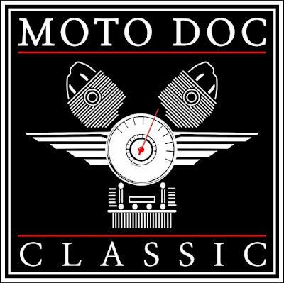 https://www.facebook.com/motodoc.classic/timeline
