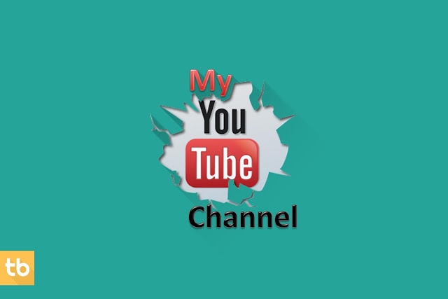 is one of the most relevant and popular communication channels on the web, youtube with How to Make Youtube Channels