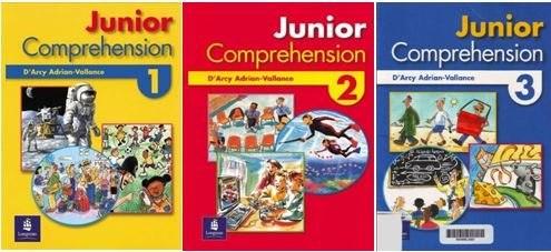 كتاب جونيور (تعليم بيرسون بيرسون) 08fVslS01XQ.jpg