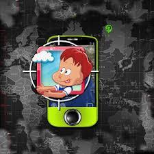 3 Aplikasi Sadap Android Terbaik Gratis 2016