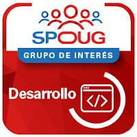 http://desarrollooracle.blogspot.com.es/