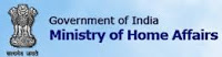 Ministry of Home Affairs (MHA) Recruitment 2016 - 02 Deputy Director General Posts