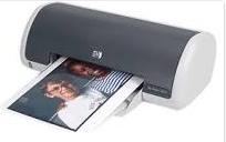 3420 driver software hp deskjet