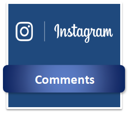 Buy Instagram Comments | active instagram followers | buy instagram likes | 1000 instagram likes instantly | 75 instagram likes | custom instagram likes