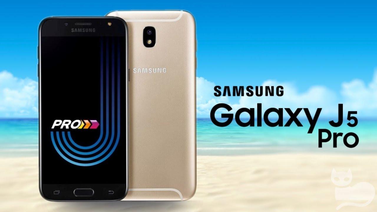 Keunggulan Samsung J5 Pro Murah