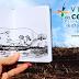Dia Nacional do Cerrado será celebrado com cinco dias de atividades ambientais e culturais em todo DF