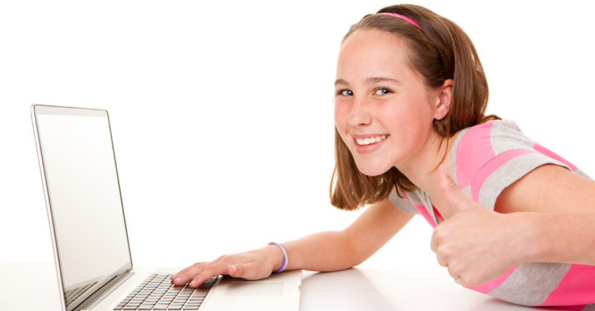 Why Teaching Textbooks is Perfect for Our Homeschool