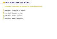 http://www.juntadeandalucia.es/averroes/centros-tic/41009470/helvia/aula/archivos/repositorio/0/56/html/datos/02_cono/act/act/u04/unidad_4.htm