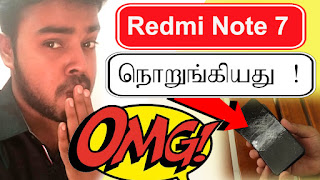 redmi note 7 test camera redmi note 7 durability test redmi note 7 drop test redmi note 7 video test redmi note 7 battery test redmi note 7 charging test redmi note 7 pro camera test xiaomi redmi note 7 camera test xiaomi redmi note 7 durability test redmi note 7 camera test