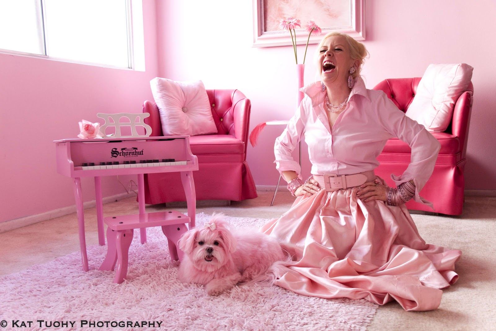 11 Year Old Bedroom Ideas The Pink Lady Of Hollywood