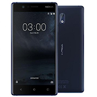 Download Nokia 3 Android 7.1.1 Nougat Update And Full Firmware